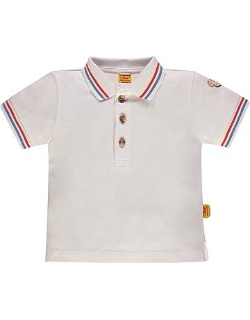 67a9b0f9abdd Baby Clothing  Amazon.co.uk