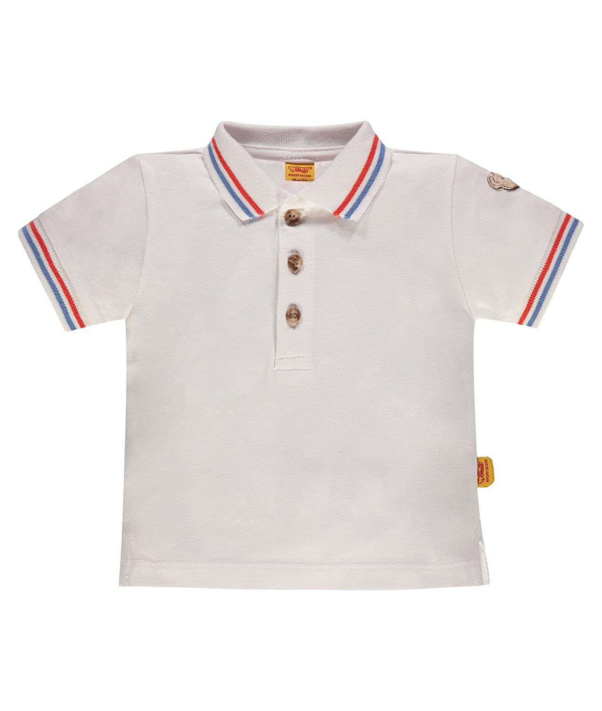 Steiff Boys Polo Shirt