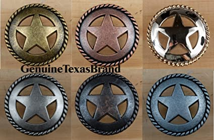 Amazing Set Of 24 Rustic Rope Lone Star Drawer Pulls Cabinet Knobs Western  Southwest Decor Texas (