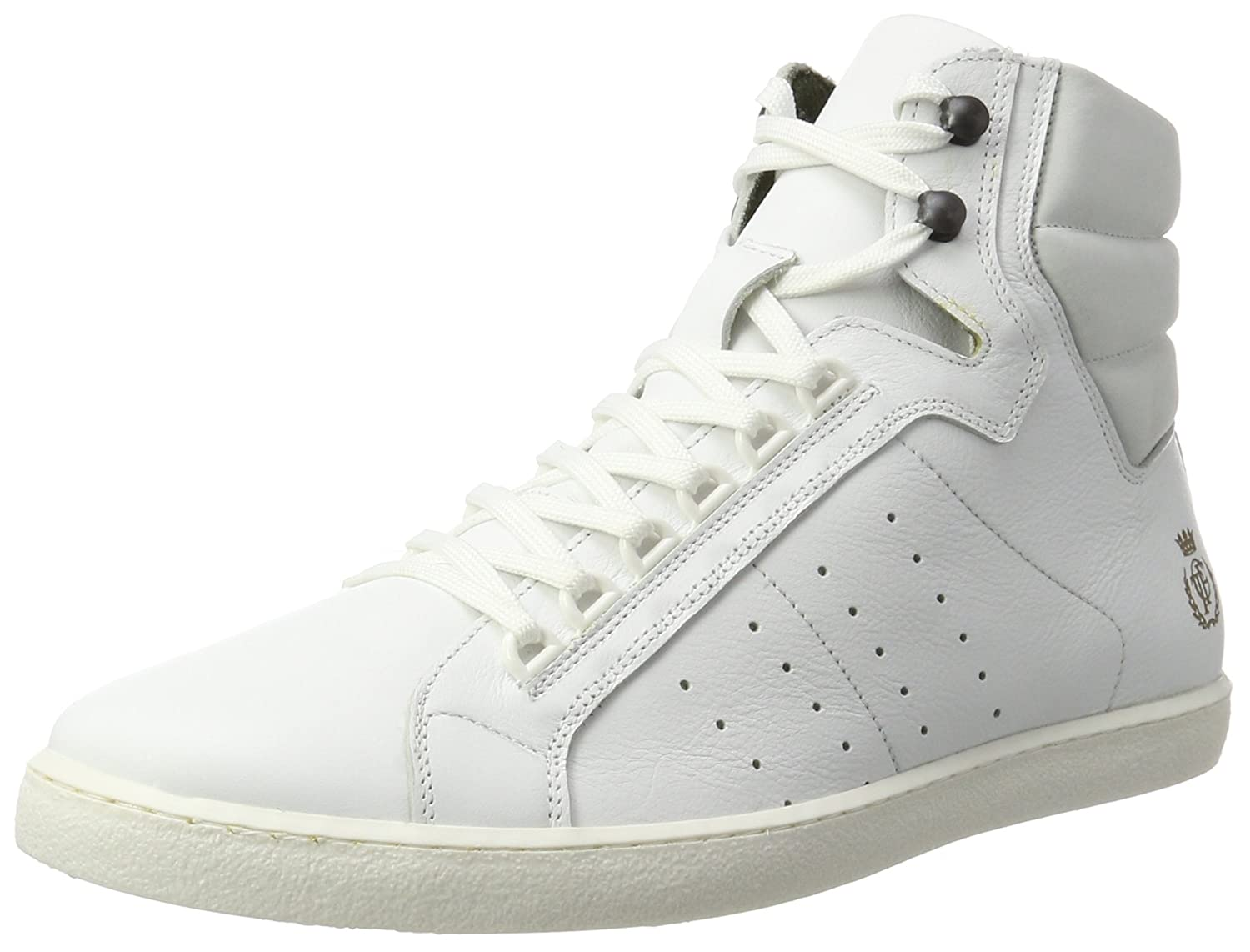 2906724, Mens Low-Top Sneakers Cortefiel