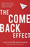 Come Back Effect