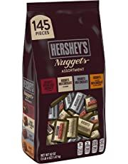 Hershey's Nugget Assortment, 52-Ounce