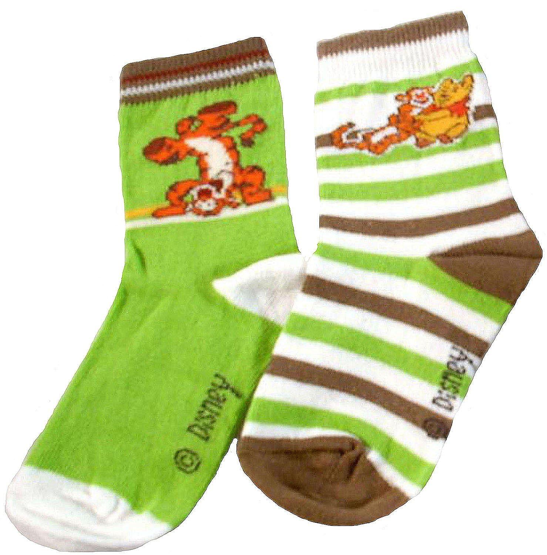 Unbekannt Baby Socken Winny Pooh Doppelpack