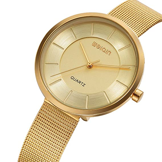 4653f7812207 AStarsport - Reloj de Pulsera para Mujer