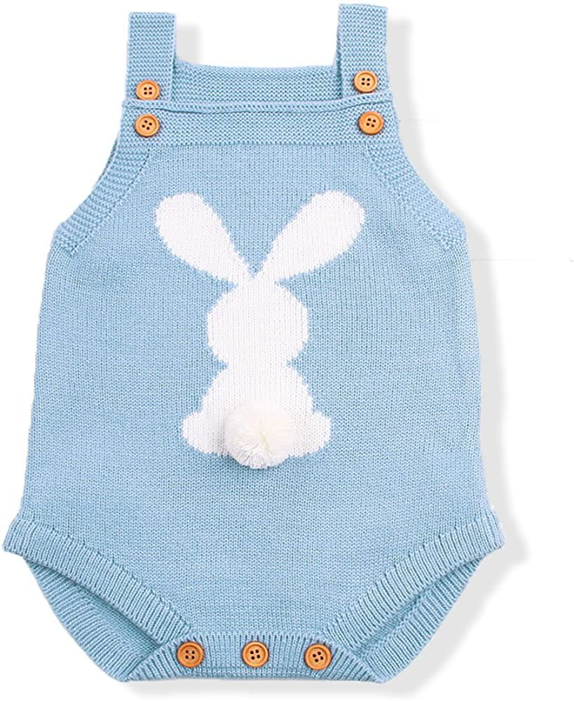 Easter Sweater romper minikaneminiland sweater romper