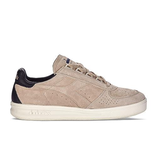 Diadora Heritage Sneakers B.Elite S SW per Uomo e Donna IT