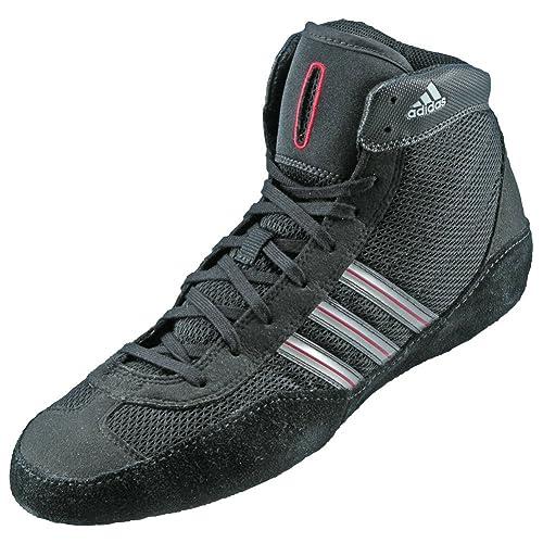 adidas shoes size 2