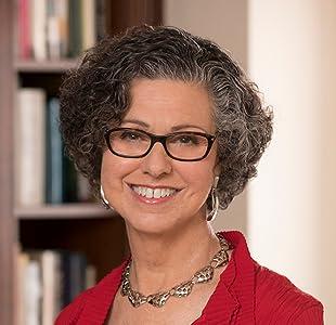Marilyn Friedman