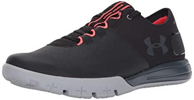 Under Armour Charged Ultimate TR 2.0 Chaussure De Course à Pied - SS17-45.5 AAbqOq1