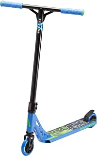 Amazon.com: Dominator Bomber Pro Scooter (Black/Pink ...
