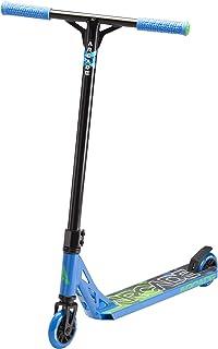 Amazon.com: Dominator Bomber Pro Scooter (Black/Pink ...