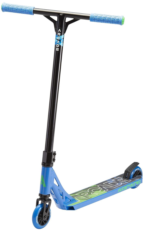 Arcade Pro Scooters - Patinete para niños de 8 años ...