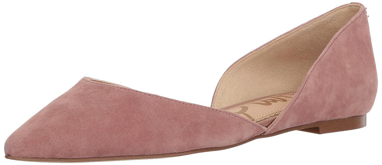 Dusty pink Sam Edelman Women's