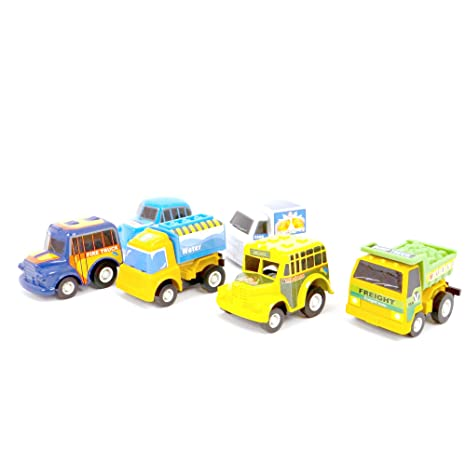 Toys Juegos EscalaAmazon Multi Modelo esJuguetes Y A 54AjL3R