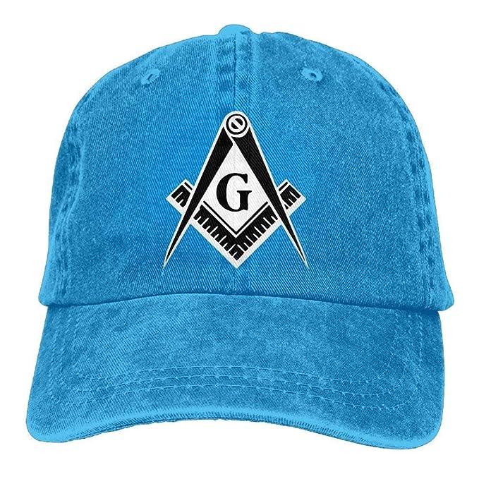 Tonesum Sombrero de Béisbol God is Dope Gorras de Papá de Béisbol ...