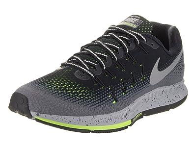 Nike Tennis Schuhe für Herren | Groupon Goods