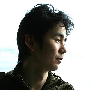松岡 浩平