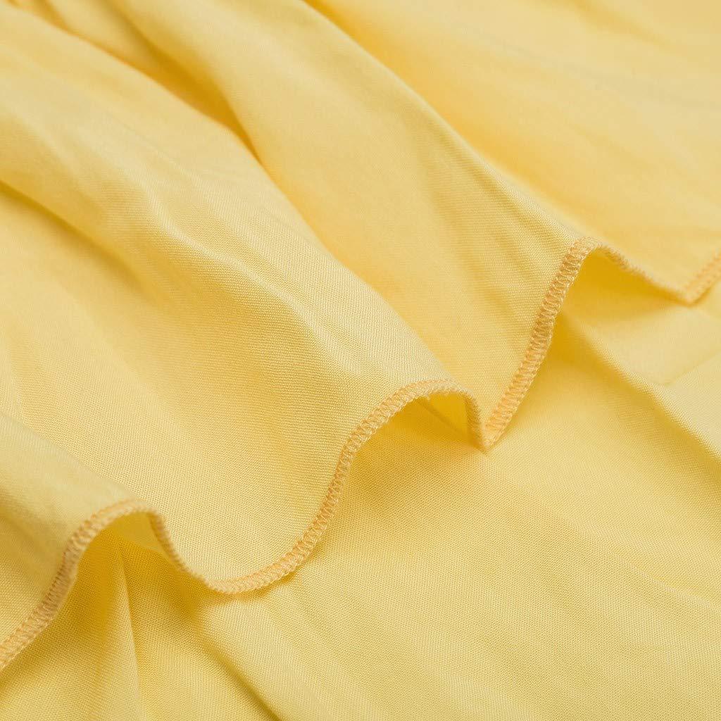 iLOOSKR Fashion Womens Vest V-Neck Sleeveless Bind Shirt Blouse Casual Tank Tops Tee
