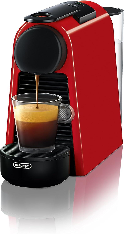 Essenza Mini Original Espresso Machine