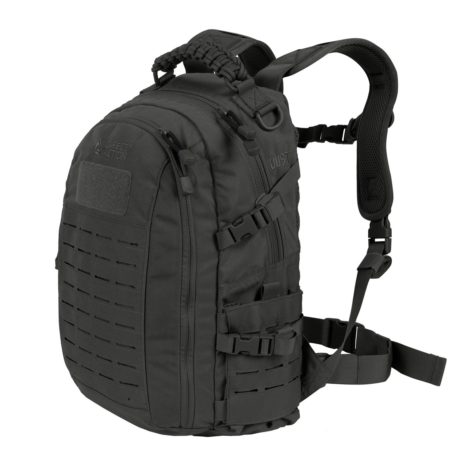 top rated bug out bag