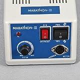 APHRODITE Marathon -III MICROMOTOR Electric 35000