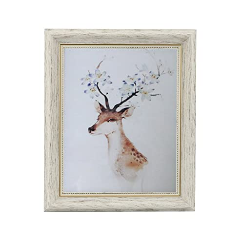 Victorian Picture Frames: Amazon.co.uk