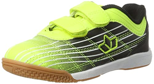 V Rockfield Handball Mixte Lico Enfant Chaussures De 5gRx1Pq7