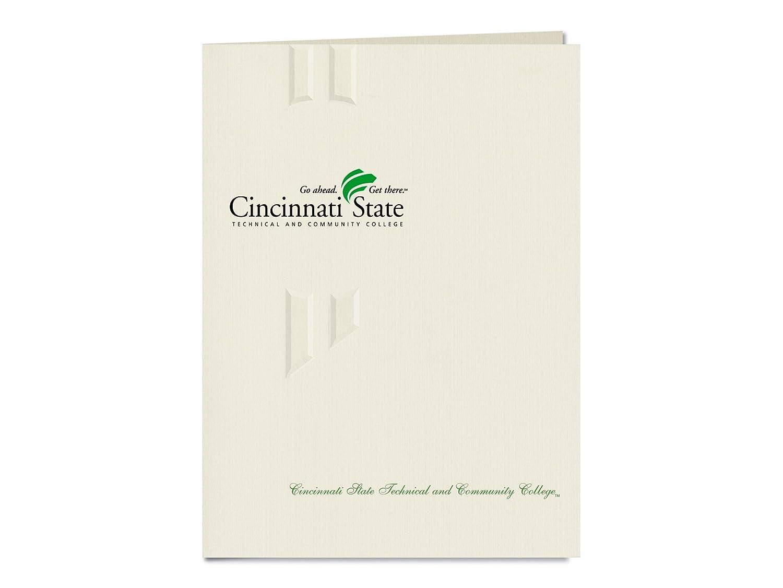 Shannon Martin Mädchen Designer buy Box Karten Karten Karten Gamma Phi Beta (GPB) 100009111 (VALUEPlat25_119205) B06XK5Y5VG | Marke  8f43ef