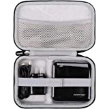 Aproca Hard Travel Storage Case for APEMAN M4 Mini Portable Projector