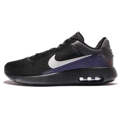 NIKE Air Max Modern SE Men's Sneaker Black 844876 003 Size 13