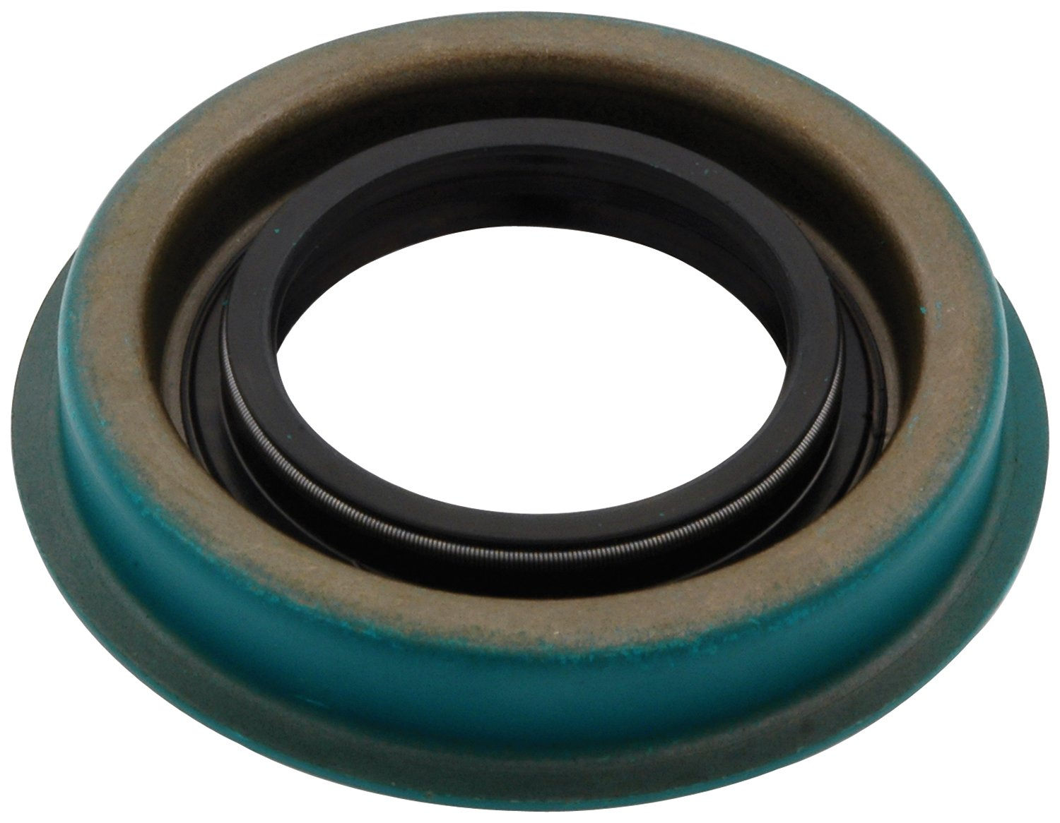 Allstar ALL72146 Differential Pinion Seal for Standard Ford 9 Pinion