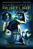 Rupture [DVD]