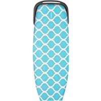 Sunbeam Ironing Board Cover Maroc 1 pc (SB0440) for Mode Large Board