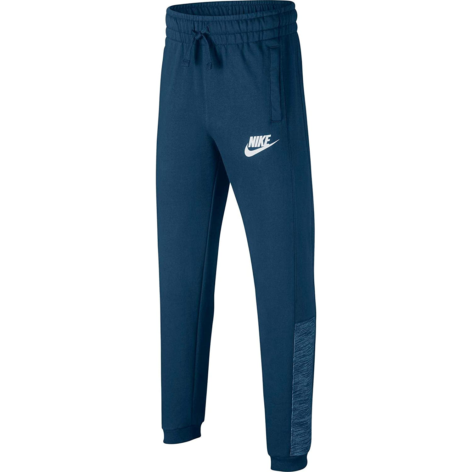 Nike Boys 'Advance Tracksuit Bottoms