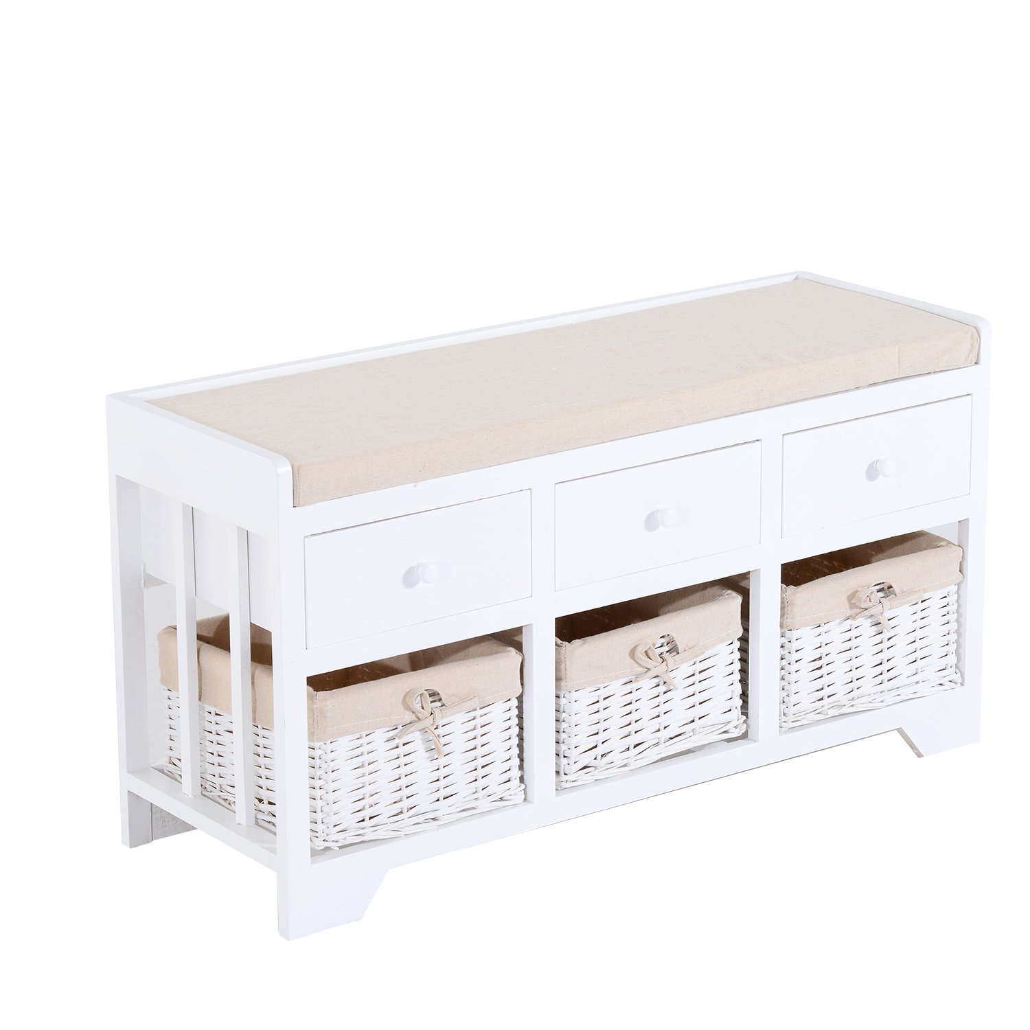 cubby white inspiration shoe storage rack way gallery cube the bench stackable basics products and