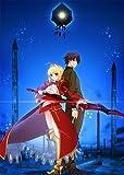 【Amazon.co.jp限定】Fate/EXTRA Last Encore 1(全巻購入特典:「描き下ろしB1布ポスター+ブックカバー」「ワダアルコ描き下ろし全巻収納BOX&ポートレート」引換シリアルコード付)(完全生産限定版) [Blu-ray]