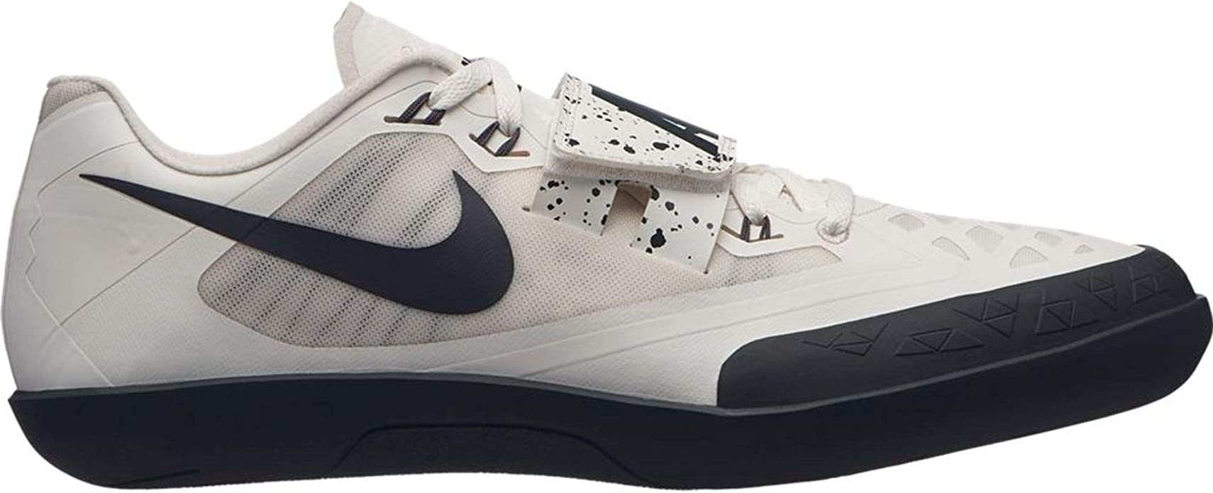 Nike Zoom Sd 4 Mens 685135-002 Size