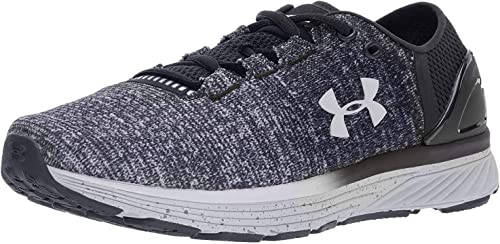 Ua W Charged Bandit 3 Running Shoes