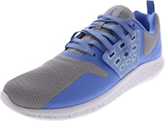Jordan Grind Running Shoes Mens