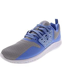 ba7531f1dcf6 Jordan Grind Running Shoes Mens