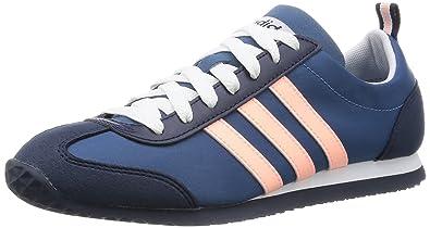 Adidas Chaussures Jog Sacs Vs FemmeEt jL54AR