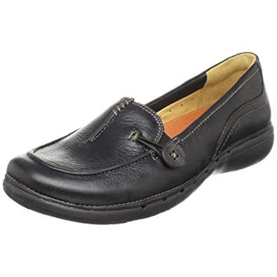 8ba4b3b98af CLARKS Women s Un.Believable Loafer
