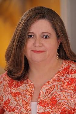 Whitney Hoffman