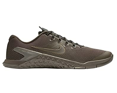 buy popular 7d1e8 ad3f3 Image Unavailable. Image not available for. Color Nike Metcon 4 Viking  Quest Mens ...