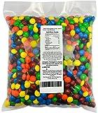 M&M's Peanut Butter Candy - Bulk 5 Pounds - Buy Wholesale