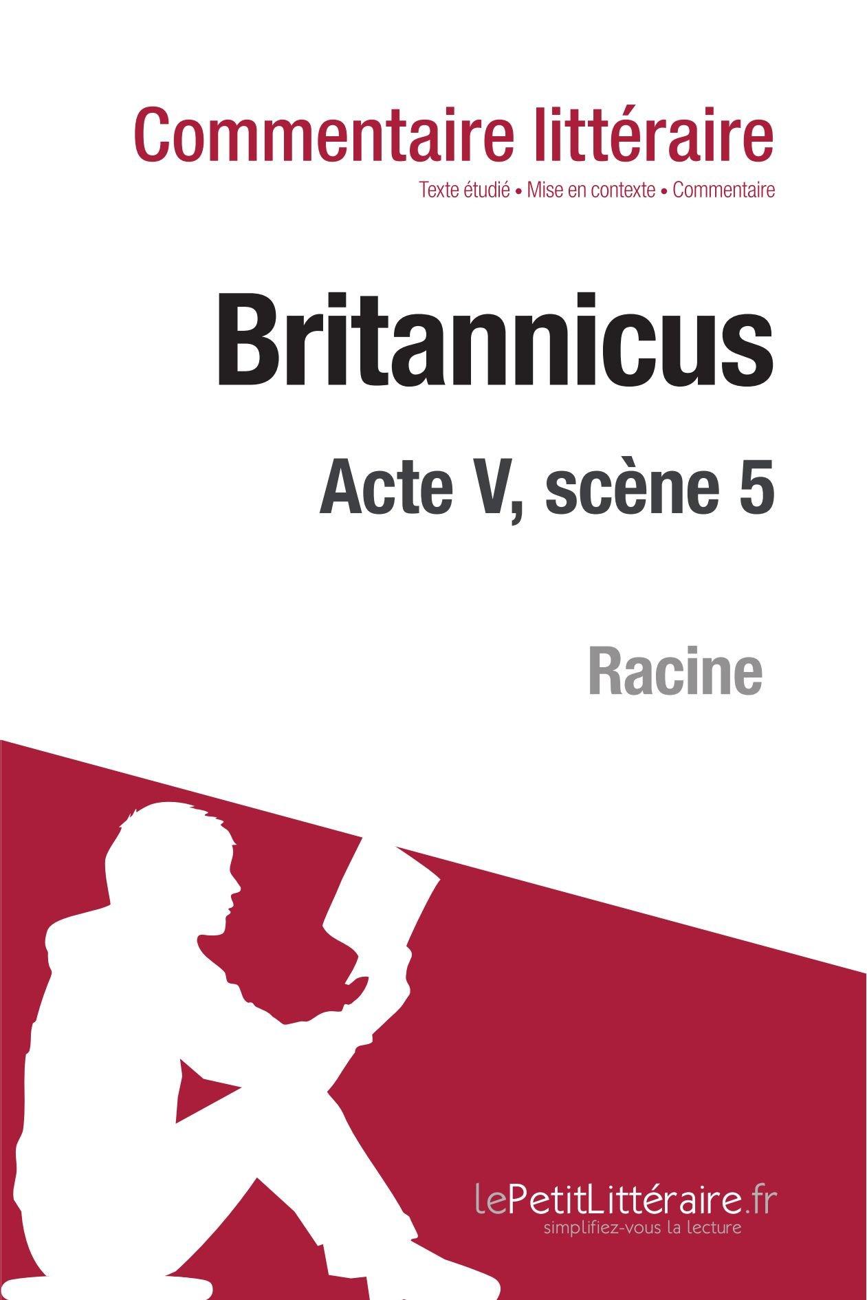 Essay proofreading service - COTRUGLI Business School britannicus ...