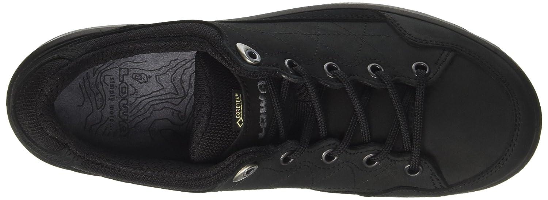 Chaussures de Randonn/ée Hautes Femme Lowa Renegade III GTX