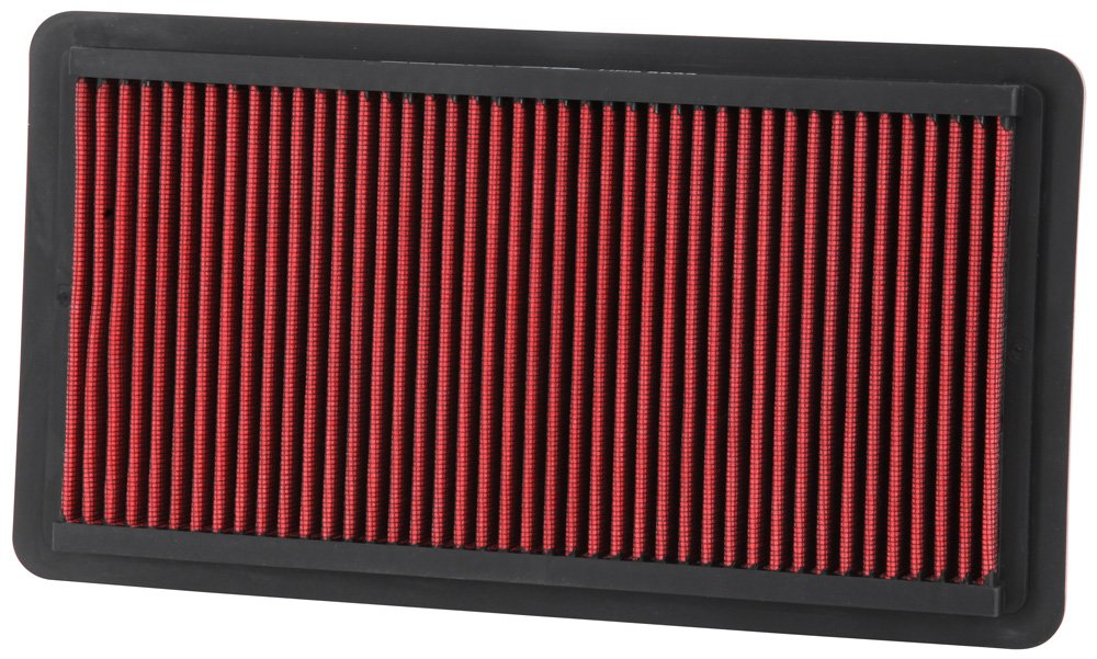 Spectre Performance HPR8922 Air Filter SPE-HPR8922