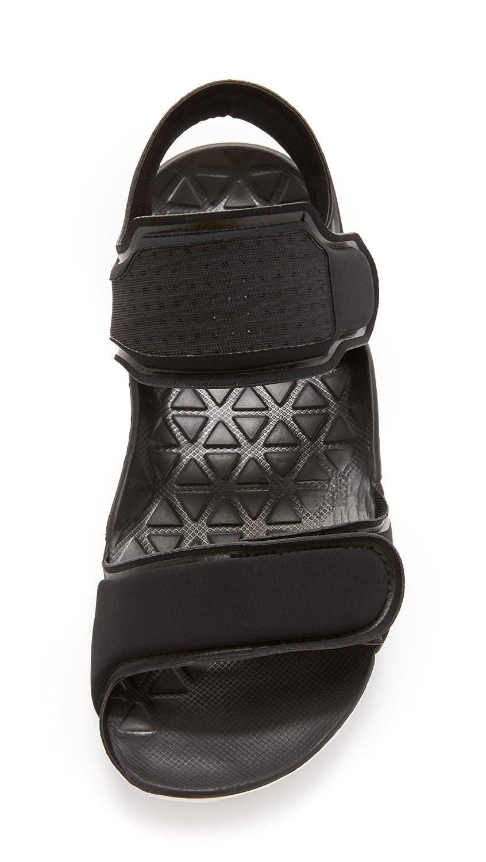8112584d93d3 Adidas By Stella Mccartney Hikira Sandals
