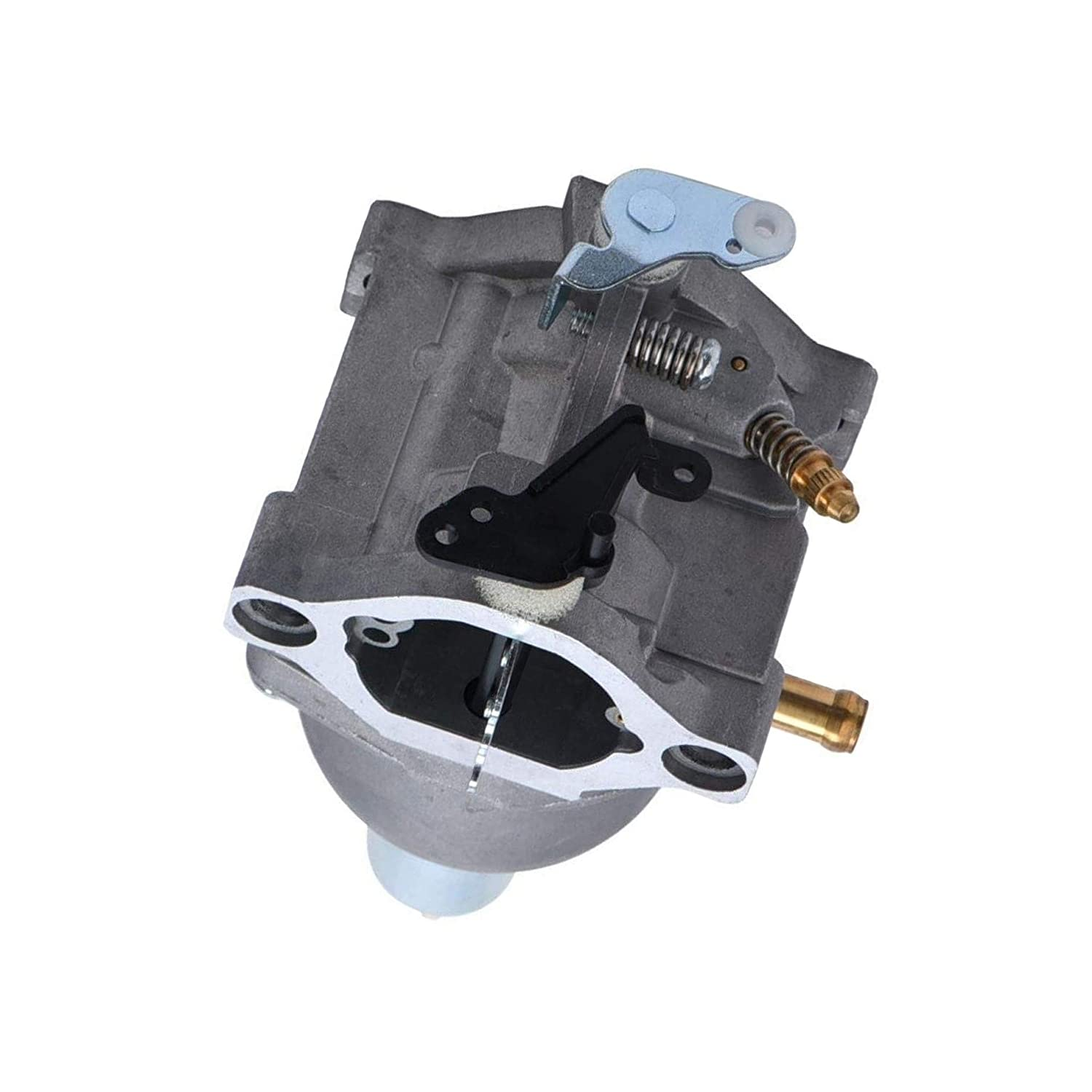 mdairc Carburetor Fits Briggs and Stratton 791230 699709 699804 20hp 21hp 23hp 24hp 25hp Intek V-Twin